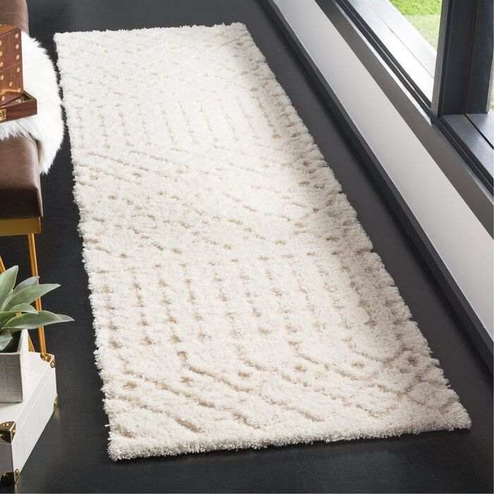 Burnvale Creme Area Rug Reviews Joss Main Area Rugs Polyester Rugs Rugs