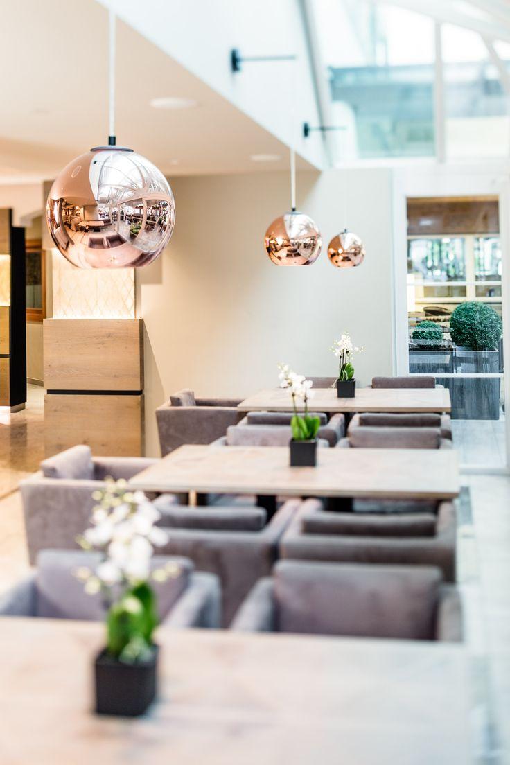 Aufenthaltsbereich - Barbereich -Bar #hotelsonnenhof #sonnenhof #Italien #italy #southtyrol #südtirol #naturns #altoadige #Italien #ferien #Urlaub #wellnesshotel #familyhotel #familienurlaub #Wellness #spa