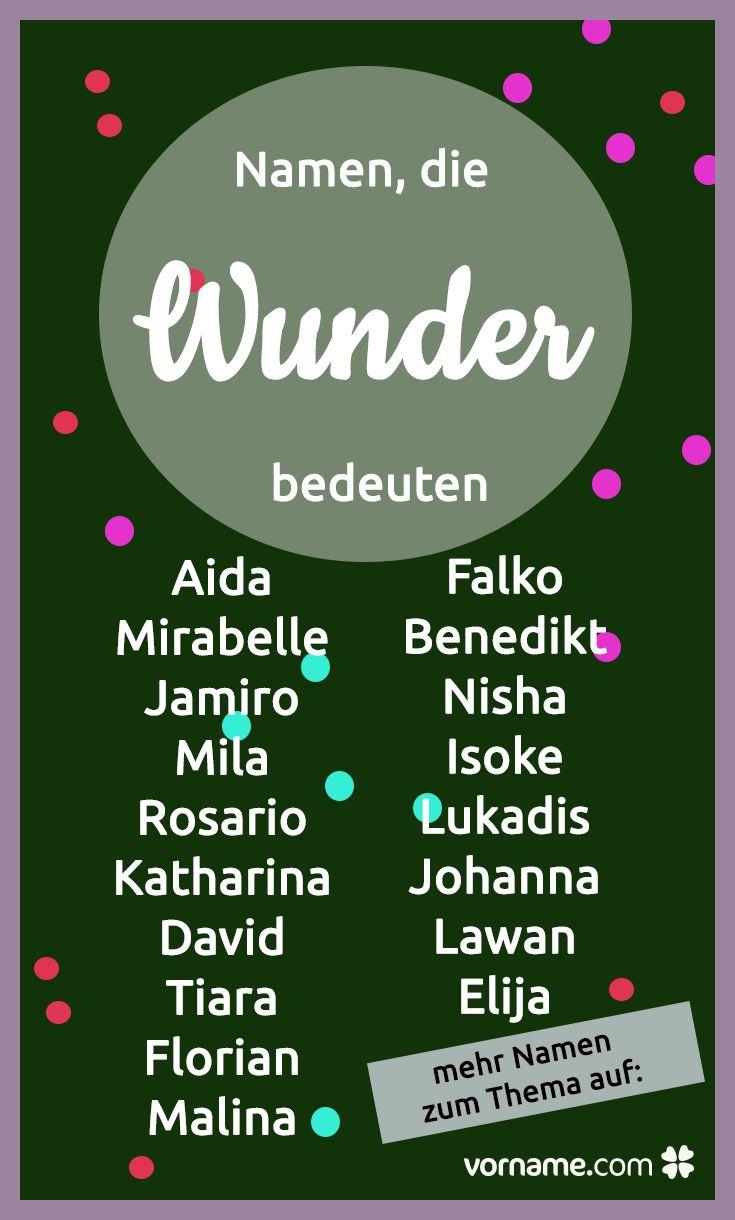 Die besten 25 Schne vornamen Ideen auf Pinterest  Schne kindernamen Schne jungennamen und