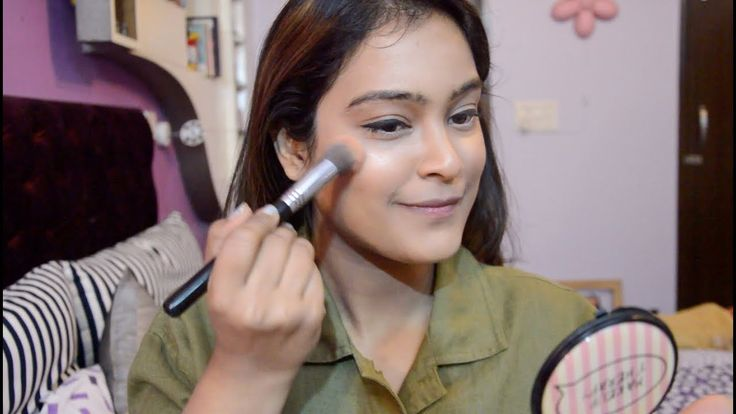 How to Look Fresh and Gorgeous When You Wake Up | Beauty Tips