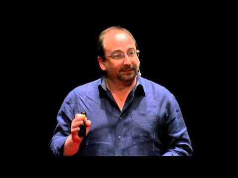 What makes a good society? A case study on Greece | Michael Green | TEDxThessaloniki - YouTube