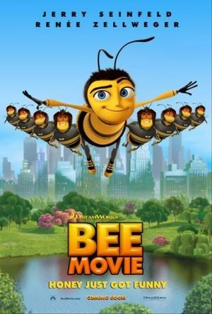 Best 25 Bee Movie Online Ideas On Pinterest