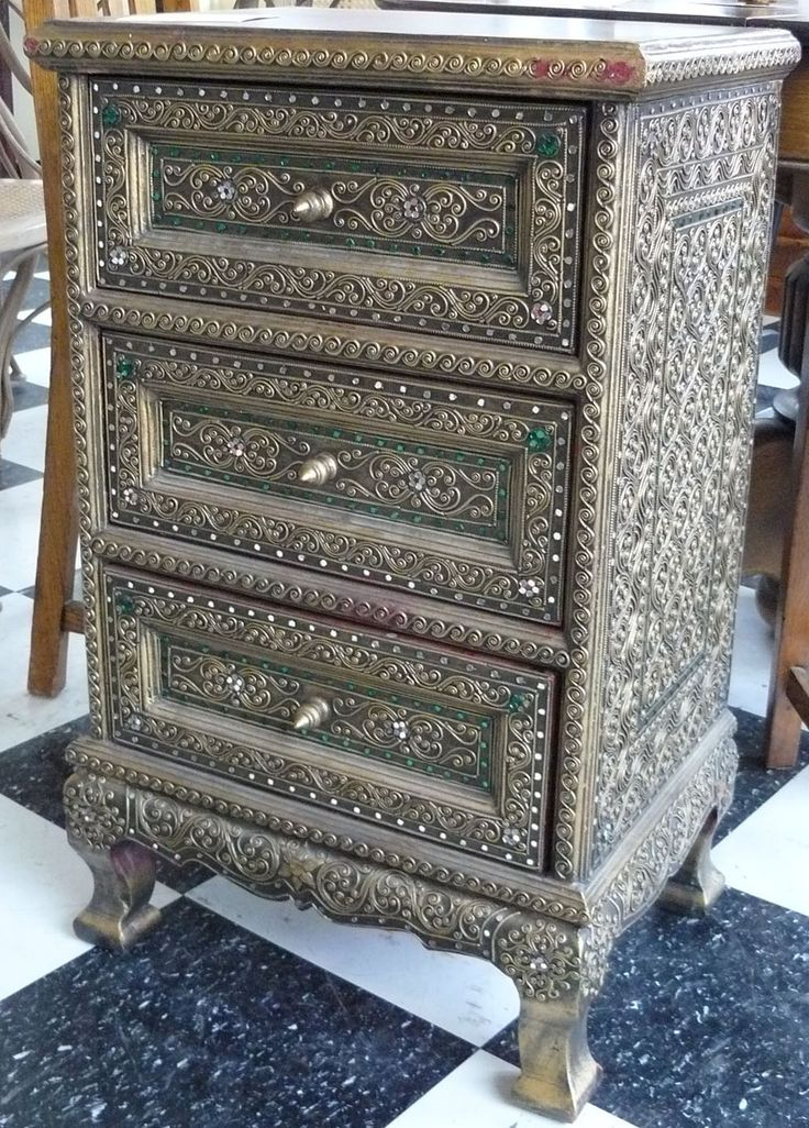 112 best Persian Furniture images on Pinterest | Persian ...