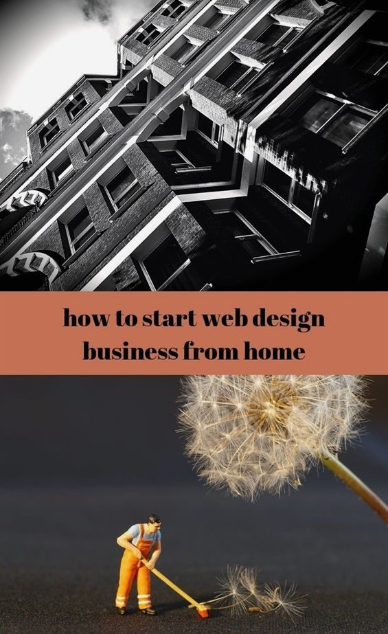 how to start web design business from home_151_20190401101833_49 gta