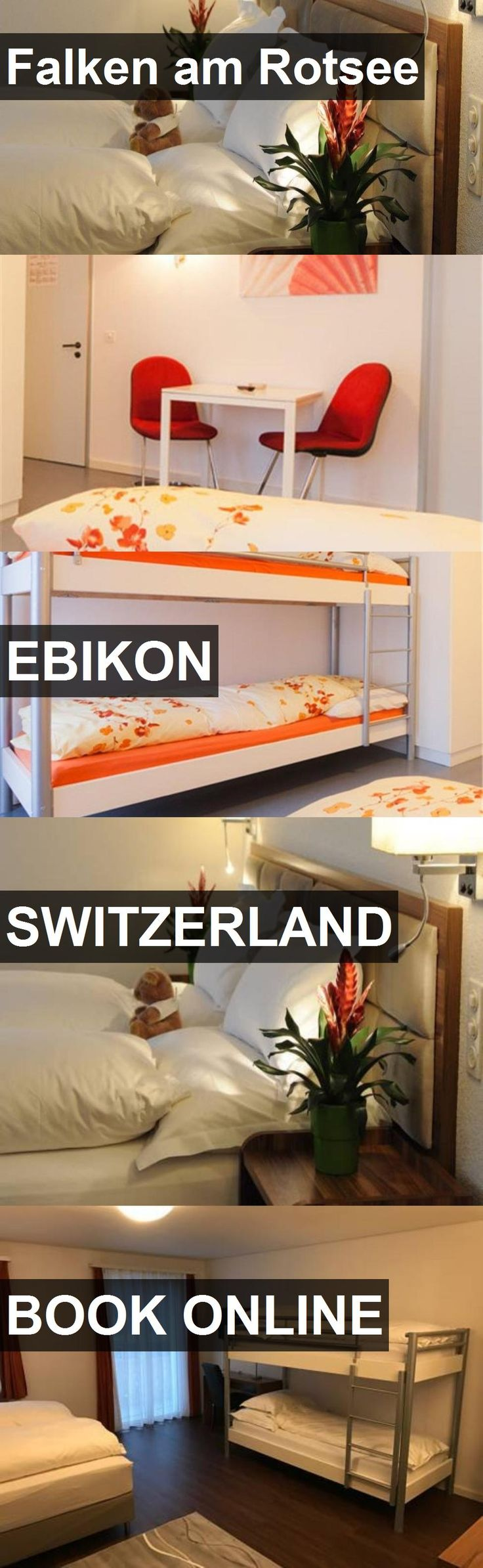 Hotel Falken am Rotsee in Ebikon, Switzerland. For more information, photos, reviews and best prices please follow the link. #Switzerland #Ebikon #travel #vacation #hotel