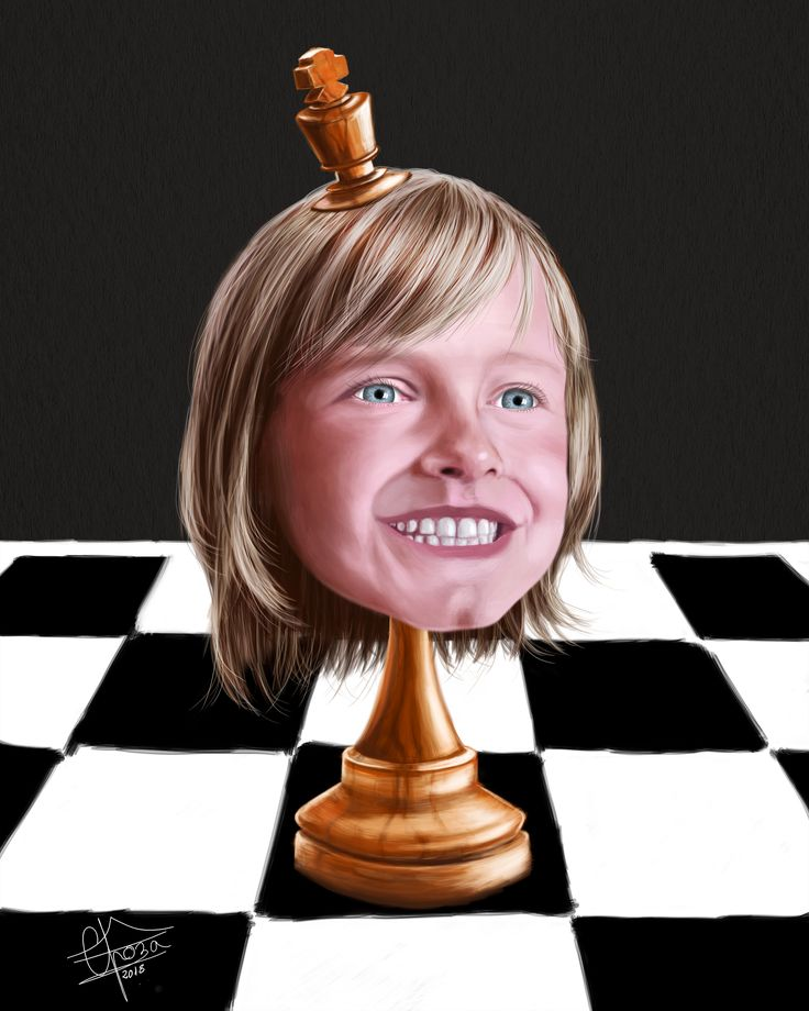🇪🇸 Este niño llamado Berto es un gran estratega jugando al ajedrez⏳😉  🇬🇧 This boy named Berto is a great strategist playing chess⏳😉    #ArteCarica #Carica #caricatura #arte #dibujo #pintura #foto #fotoperfil #retrato #regalo #original #ajedrez #caricature #art #drawing #painting #photo #portrait #tablero #chess #gift
