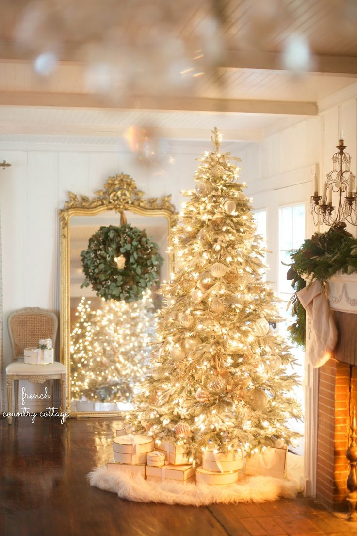 100 best i heart christmas decor images on pinterest christmas