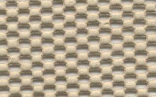 Best 25 Rubber Rugs Ideas On Pinterest Cheap Floor