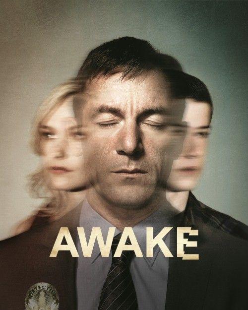 Awake (2012)