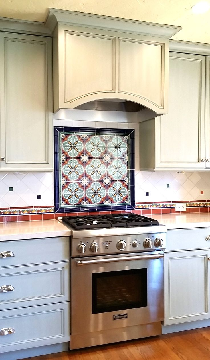 Mexican Tile Kitchen 17 Best Images About Kristi Black Designs On Pinterest Wall