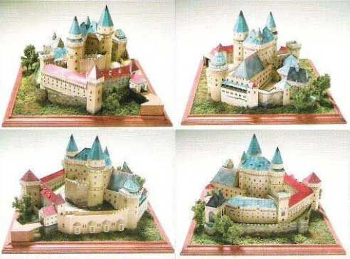castle kevin gates download