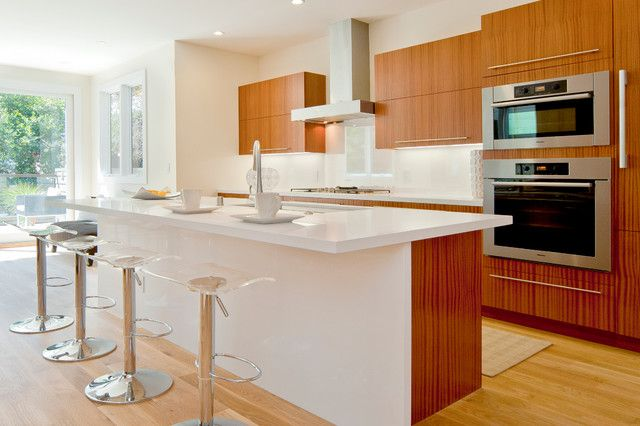 kitchen design designs 14 best kitchen cabinet repair ideas images on 1179