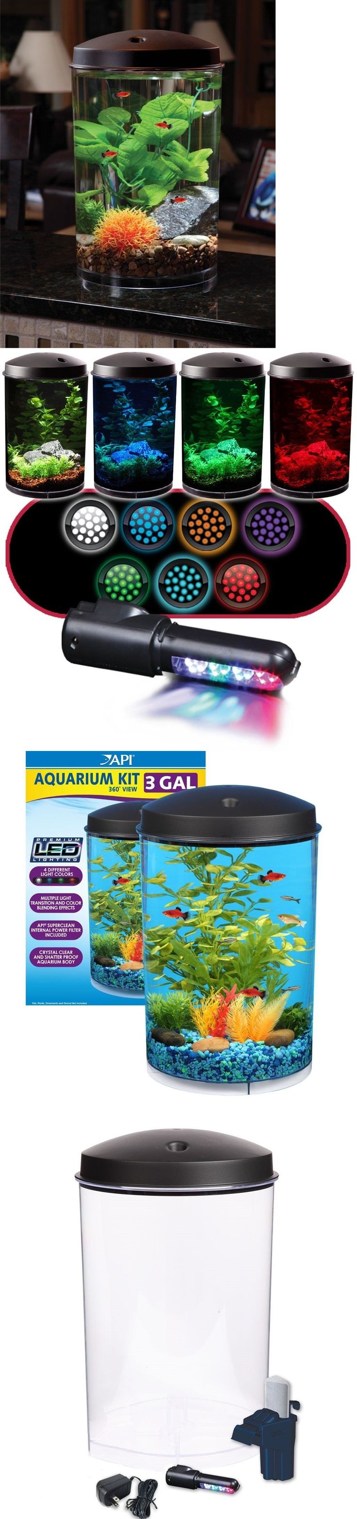 1179cc8656e78f73c532d722bdd30769 Unique De Couvercle Aquarium Conception