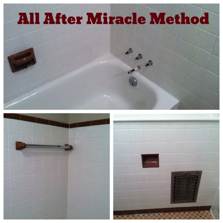Pretty Painting A Tub Thick Bathroom Refinishers Shaped Refinishing Reglazing Bathroom Youthful Bath Refinishers SoftRefinish Clawfoot Tub Cost 11 Best Shower Refinishing Images On Pinterest | Cement, Grout And ..