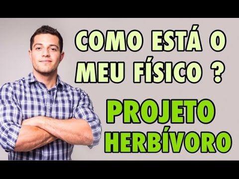 [ NOVO! ] PROJETO HERBÍVORO - http://vemserfit.com.br/projeto-herbivoro/ - Para Ver Mais Dicas Como Esta: Acesse!  http://vemserfit.com.br