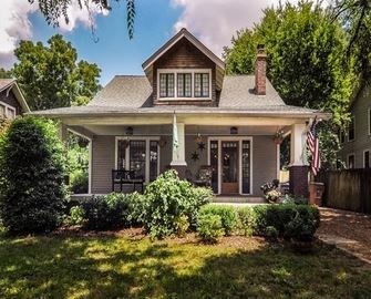 17 best images about beautiful east nashville homes on for East tennessee home builders