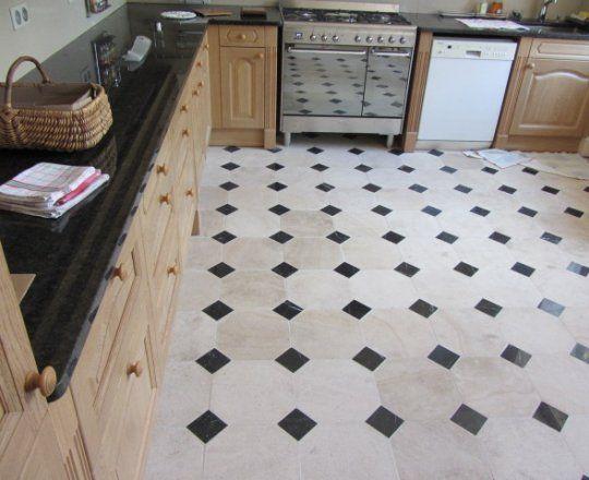 129 best Carrelage images on Pinterest Cement, Floor and Flooring - plaque de beton pour sol exterieur