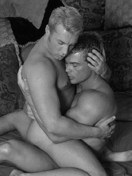 Penetracion Dura Sexo Gay Video Gratis 72