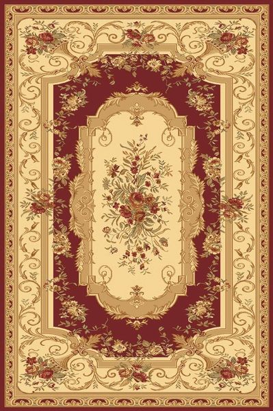1000 Images About Carpets And Rugs On Pinterest Carpets