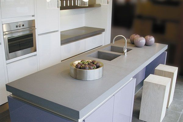 Anyone is going for Kitchen Granite Counters are a excellent place to start. If someone     has ever looked at granite before someone know that almost every single piece is a one-of-a-kind creation because the pattern and design.