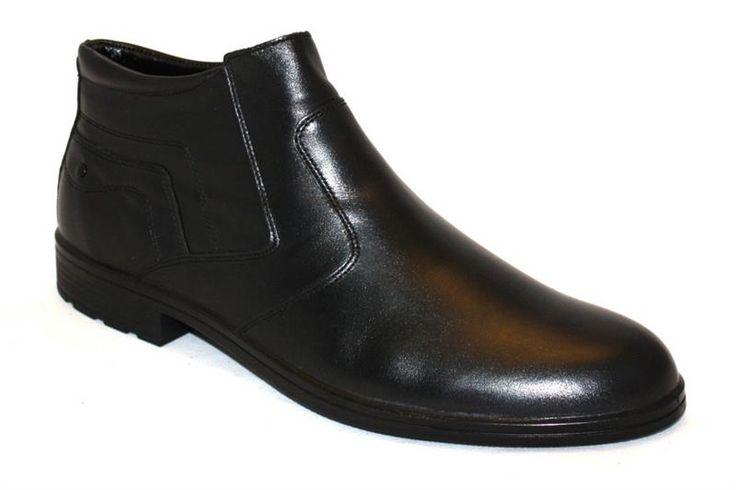 Мужские ботинки из белоруссии оптом