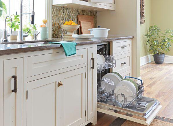 Yearu0027s Best Dishwashers. Kitchenaid DishwasherBest DishwasherDishwasher  ReviewsDishwasher DetergentHard WaterConsumer ...