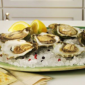 Image result for malpeque oysters 300 x 300