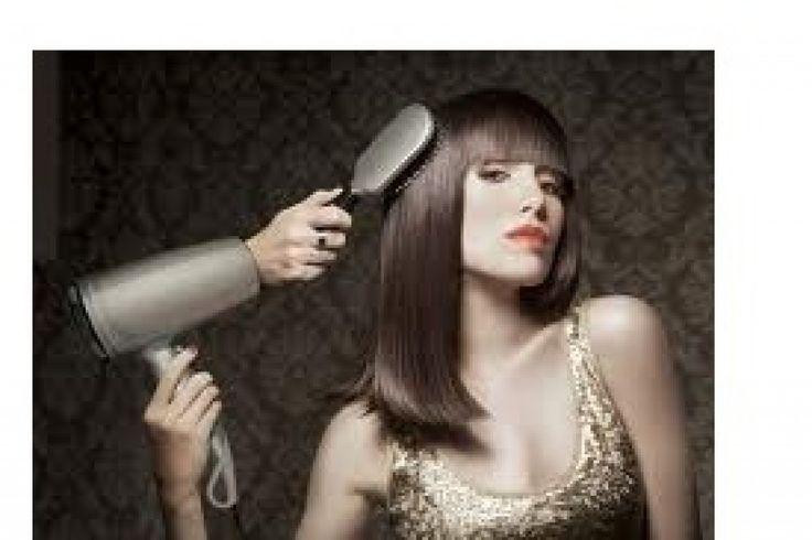 Вечерние, выпускные и свадебные прически Одесса, прическа Одесса http://shaggy.com.ua/service/hair/  Shaggy.com.ua