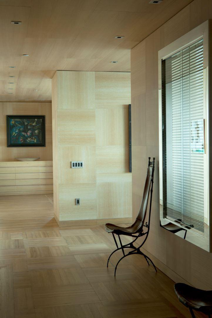 91 best Luis Bustamante images on Pinterest Architecture, Spaces - interieur design studio luis bustamente