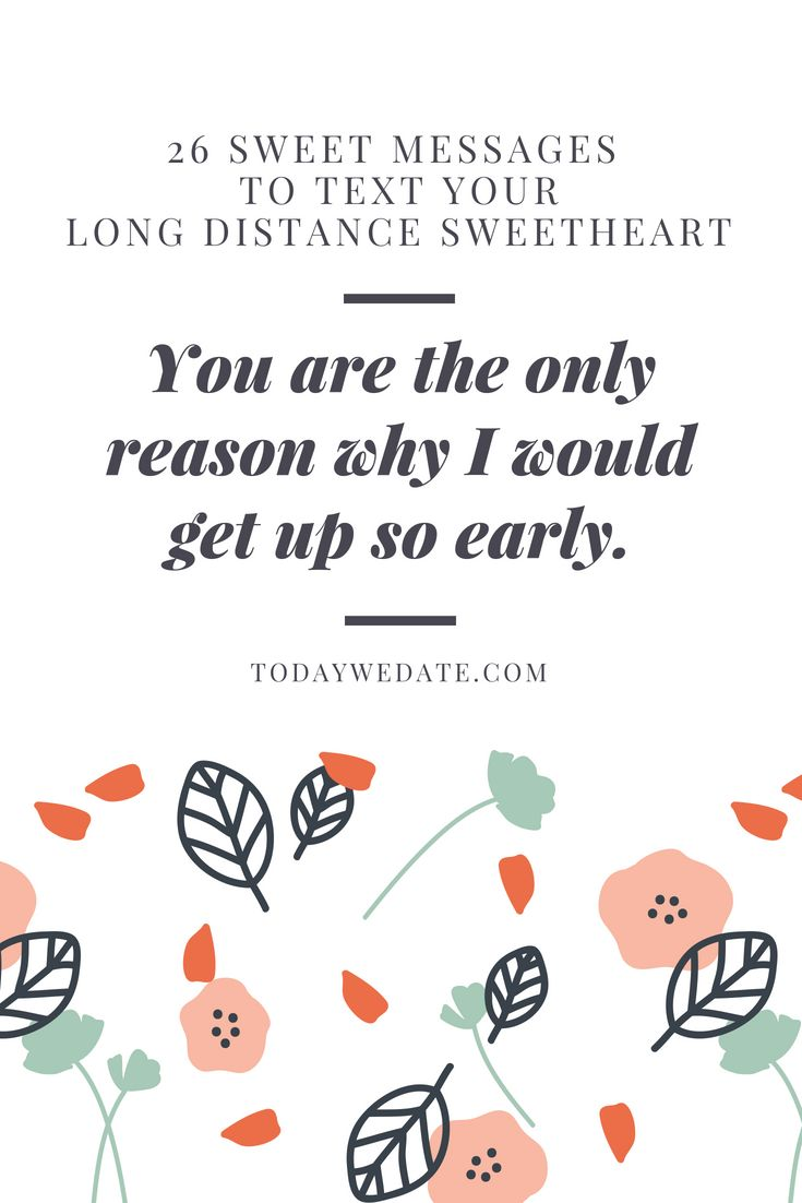 81 Best Quotes Long Distance Relationship Images On Pinterest
