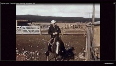 Macam Status Angkola  Facebook ( Paposmaroha ): Sejarah Koboi Tradisional Amerika dan Coboy Tradit...