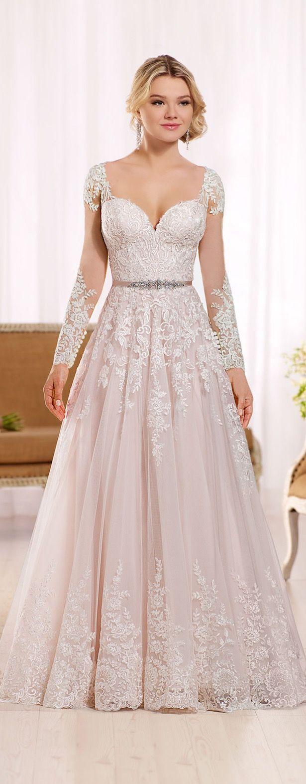 100+ best Hochzeitskleider Strand images by Chrissi Döll on ...