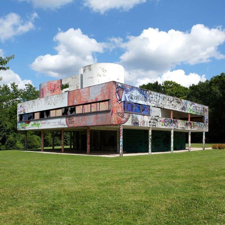 Modern Architecture Artists 144 best architecture | art & entertainement images on pinterest