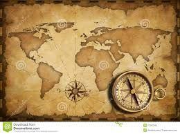 Image result for compass pictures