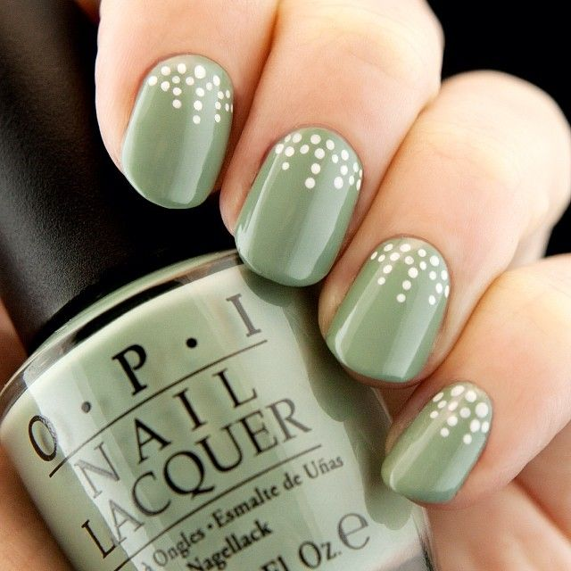 30 best Uñas para fiestas images on Pinterest | Beauty, Nail ...