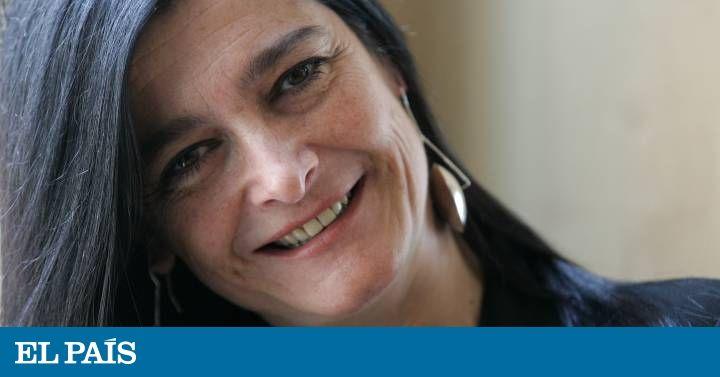 La gestora cultural sustituye en el cargo a Jordi Tort ABADIA Teatro