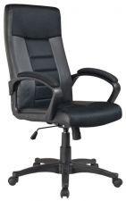 Fotel Q-049