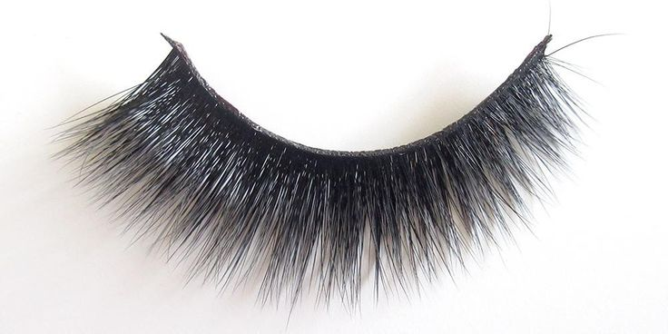 fake eyelashes pack, easy fake eyelashes, fake under eyelashes, large fake eyelashes, fake eyelashes online, best fake eyelashes, best eyelashes, best eyelash extensions, best eyelash glue, the best fake eyelashes, the best eyelashes, best eyelash grower, best eyelash growth, the best eyelash extensions, what are the best eyelash extensions, best glue for eyelash extensions, best eyelash curlers, best stick on eyelashes, best faux eyelashes, best artificial eyelashes,