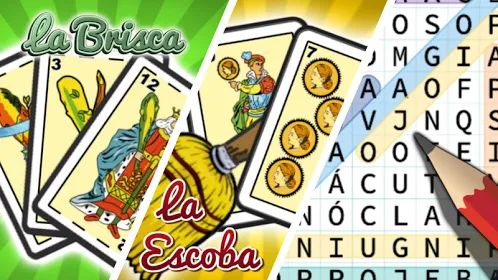 Play Escoba Online