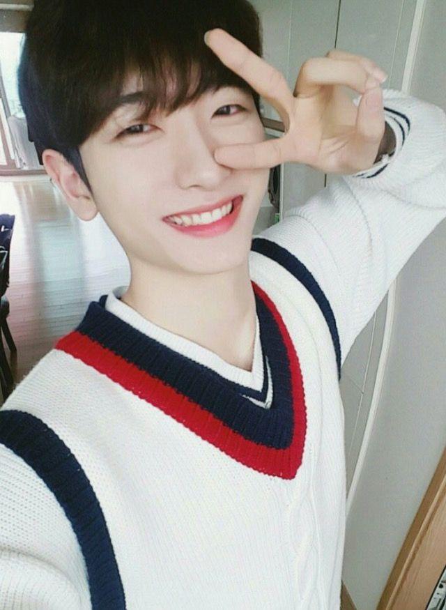 Produce101,kpop,koreanboy,eunki,ullzang