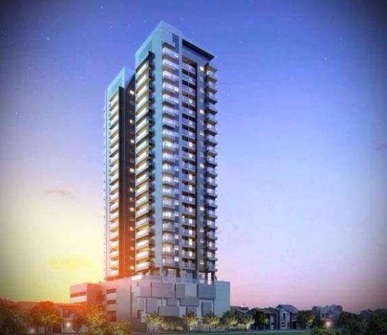 Apartamento à venda com 3 Quartos, Embaré, Santos - R$ pppppppppfff7cfxdddddd720.00dCfdd0, 131 m2 - ID: 2926410398 - Imovelweb