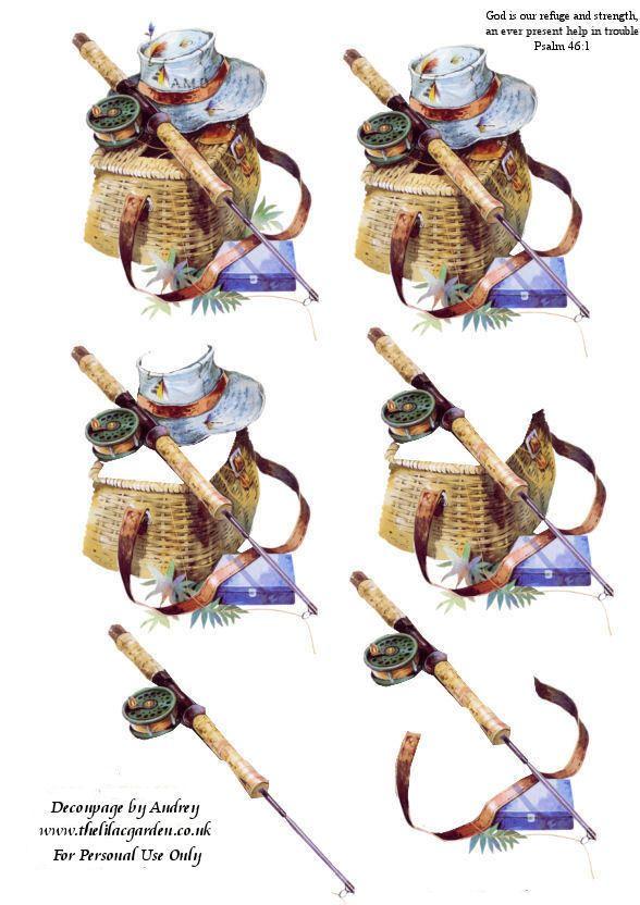 Card Making Ideas For Men Part - 30: PESCARIA%25203D.jpg 588×832 Pixels