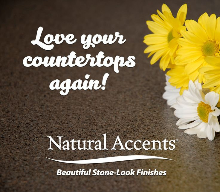 Miracle Method S Exclusive Natural Accents Stone Look Finishes