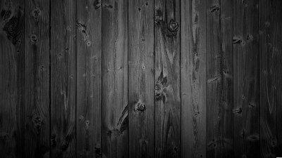 20 (FREE) BEAUTIFUL HI-RES WOOD TEXTURE WALLPAPER BACKGROUNDS - 20 Black Wood