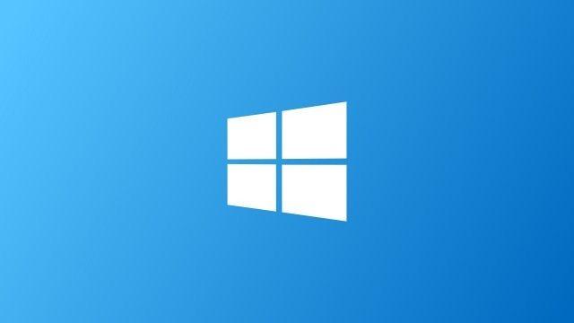 How To Eliminate Windows 10 Startup Delay With Registry Tweak Online Web Design Web Design Websites Windows 10 Background image windows 10 registry