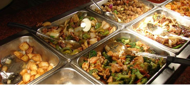 Food Packages - Karjat villa provided local food in budget price.  #food #travel