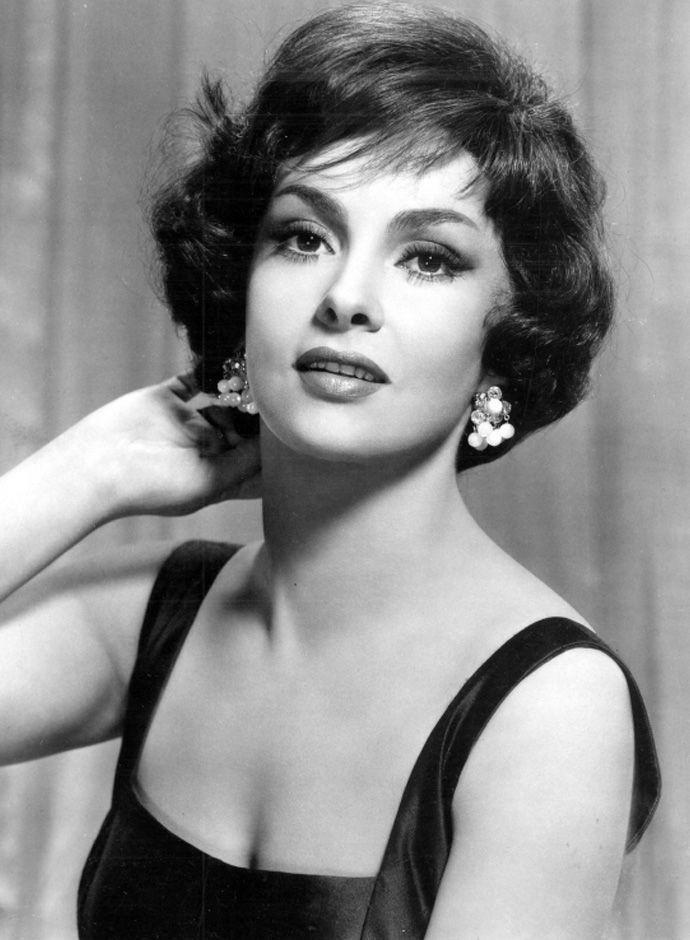 Italian women movie stars agree, rather