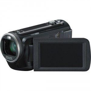 Panasonic HDC-TM80K 3D Compatible Camcorder