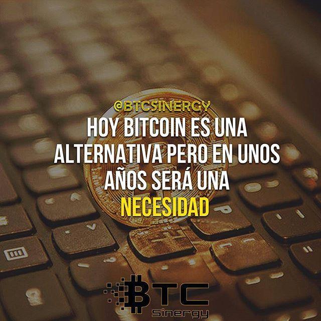 Resultado De Imagen Para Frases De Bitcoin Frases Bolivia