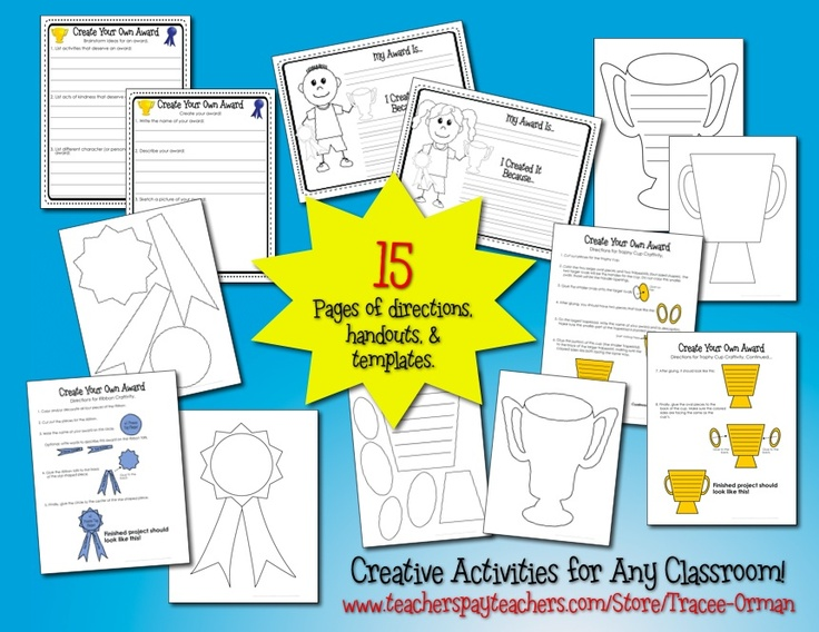 Take Your Characters Out to Lunch: 5 Development Exercises